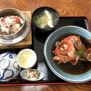 高知市中心部の飲食店さんの状況調査に行ってきました!