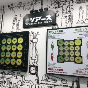 「掛川ポーク味餃子」を発売しました!