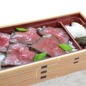韓国料理 高句麗