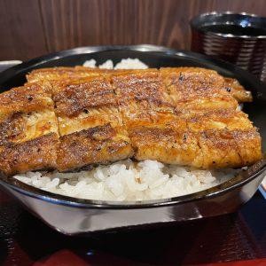高知の名物「味噌カツラーメン」